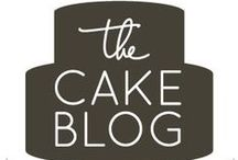 Food Sites and Blogs