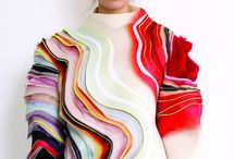 A2 textiles / by Emily Jane