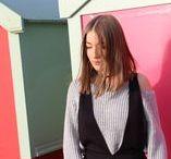 Emily Jane / My blog- www.emilyjanewebb.co.uk/        My channel- www.youtube.com/c/EmilyJaneWebb96