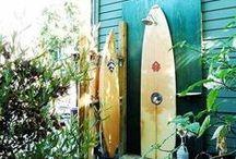 My Future Beach House / I can dream!