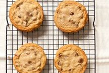Best Cookie Recipes / by epicurious