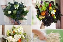 Wedding Recipes and Ideas