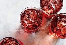 Best Cocktail Recipes / by epicurious