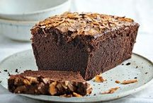 Recipe of the Day / by epicurious