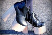 Shoes / www.fashionfabnews.com