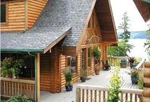 Places to stay on Vashon