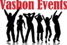 The Blogs of Vashon