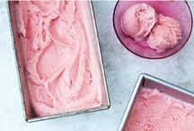 Best Ice Cream Recipes / by epicurious