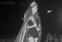 Miss America / by ☀️🐬Beach🌴Bum🐬☀️