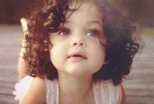 Little Cuties / by Caitlin Juraco