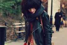 lady's styling