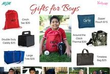 Thirty One Gifts for BOYS- Under $35 / << Welcome to one of my Thirty-One Pinterest Board- Yes I sell fabulous Thirty-One Products you will LOVE >>    Shop the catalog any time here: https://www.mythirtyone.com/miriammcdonnell or E-mail me at mirimcdonnell@gmail.com You can also join my Closed Facebook group! https://www.facebook.com/groups/thirtyonemiriam (free give-a-ways) All Customers & future Customers Welcome!  NO 31 CONSULTANTS PLEASE!!! Thank you!
