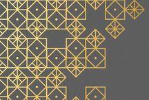 Pattern / Pattern, pattern everywhere