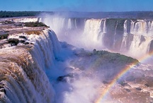 Before I die....my Bucket List / Amazingly beautiful places just waiting for me to see!  Someday...