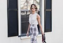 Style / by Samantha DeJordy