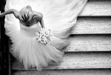 Weddings... / always and forever