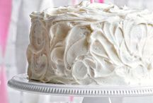 Delicious Desserts / Dessert recipes for every occasion including but not limited to: dinner parties, birthdays, special events, brunch or simply just because.