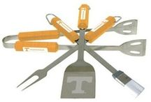 Tennessee Tailgating Gear / Tennessee Tailgating Gear / by Tennessee Fever