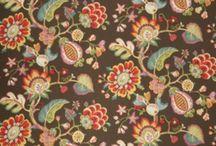 Fabric / by Casey Davis Lynch