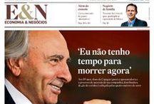 Indústria / by Agência Virta
