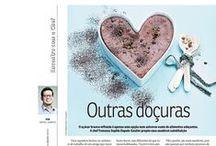 Gastronomia e Nutrição / by Agência Virta