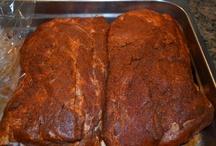 Hoe maak je Pulled Porc