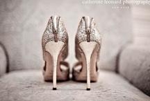 Shoe Staking