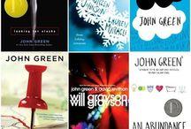 Books / books are our life - we devour them