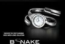 Breil watches / Breil staat bekend om de karakteristieke horloges en campagnes en bevestigt telkens opnieuw de oorspronkelijke waarden van dit merk met onconventionele vormen, moderne lijnen en innovatieve horloges. Door de jaren heen blijft dit iconische merk sterk in het aanbieden van horloges en sieraden in staal met een origineel ontwerp en een high-impact stijl.