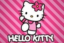 Hello Kitty / De uitgebreide collectie Hello Kitty Horloges bestaat uit een gevarieerd aanbod van horloges voor dames en kinderen. Uiteraard zijn alle Hello Kitty horloges met nauwkeurigheid en precisie vervaardigd uit de allerbeste materialen, als staal, metaal en kristallen.  Hello Kitty is in eerste instantie bekend geworden met Hello Kitty kinderhorloges maar tegenwoordig zijn de Hello Kitty dameshorloges ook zeer populair!