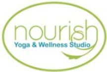 Get Nourished; body, mind & spirit / All things nourishing to the body, mind & spirit from workshops, classes and special events taking place at Nourish Yoga & Wellness Studio in beautiful downtown Orillia, ON...Plus more nourishing pins as inspired!