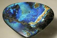 Cristales, gemas, piedras.. / Las bellezas de la tierra, con su energia y su poder