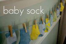 Nicoles baby shower
