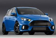 2016 Cars, Trucks and SUVs / Here are photos of some of the latest 2016 vehicles. Buy your dream car today on Carsforsale.com.