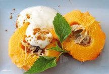 Fruits Obst Früchte