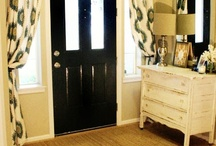 Manageable Makeovers / by Carolyn Chipley-Foster