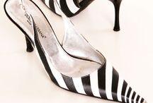 My Style / by Marce Olivares