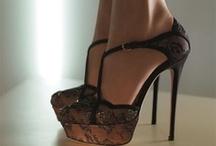shoes-holic