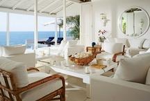 Island House / The perfect island house.