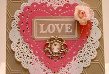 cards by stampin up