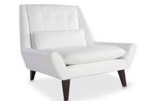 chairs, rugs etc decor