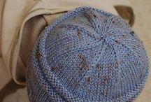 Knitting / by Jody Handy