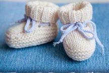 knit free - kids