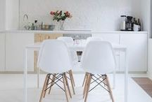 Pretty Things for Home and Garden  / by Jacqui Paterson