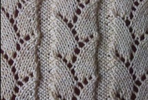 knit - stitchtionary