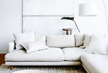 Our Furniture Around The World / See our furniture in homes and commercial spaces around the world.