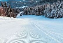 snow-board-Snowboarding