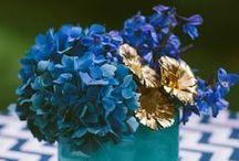 Wedding Stuff / by Joie Chung