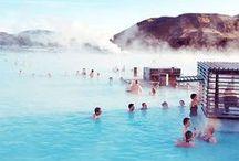 Iceland / by Liz Humphrey