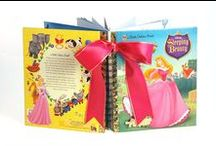 Altered Books / Lots of fun ideas for altering a book. Make it in a scrapbook, a recipe album or more!